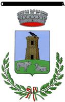 Logo Stornarella