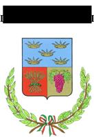 Logo cinque