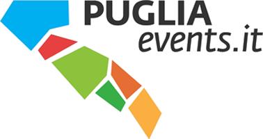 Logo Puglia