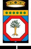 Logo Puglia Regione