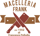 Logo macelleria