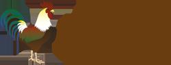 Logo Massaria