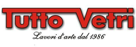Logo Vetri