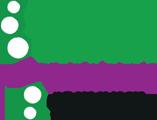 Logo Ciccone