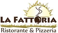 Logo la fattoria