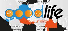 Logo Goodlife