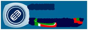 Logo formazione