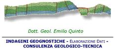 Logo Emilio Quinto