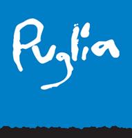 Promo Puglia